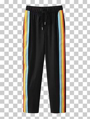 Robe T-shirt Pants Dress Clothing PNG