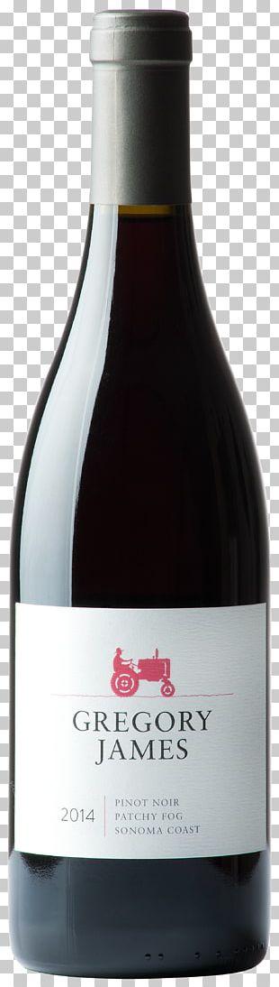 Shiraz Wine Pinotage Cabernet Sauvignon Rosé PNG