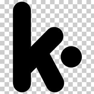 Social Media Kik Messenger Logo Computer Icons PNG