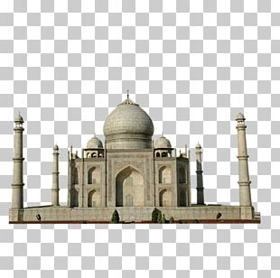 Taj Mahal Hawa Mahal Tourist Attraction Monument PNG