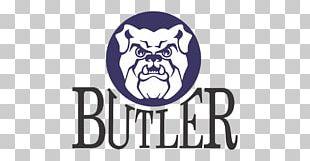Butler University Hinkle Fieldhouse Butler Bulldogs Men's Basketball Indiana University Villanova Wildcats Men's Basketball PNG