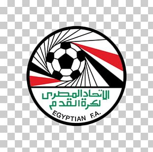 Egypt National Football Team 2018 World Cup Dream League Soccer 2018 FIFA World Cup Group A Saudi Arabia National Football Team PNG