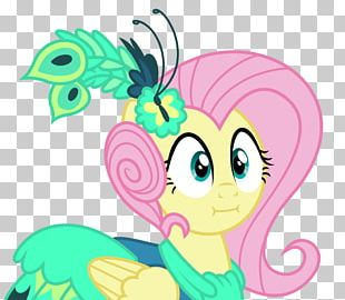 Fluttershy Pinkie Pie Pony Rainbow Dash Make New Friends But Keep Discord PNG