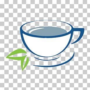 Green Tea Tea Bag Tea Room Tea And Health PNG