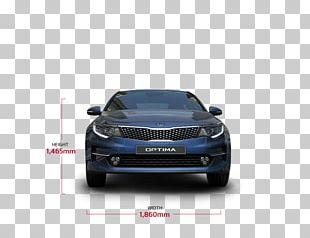 Mid-size Car Luxury Vehicle Sport Utility Vehicle Motor Vehicle PNG