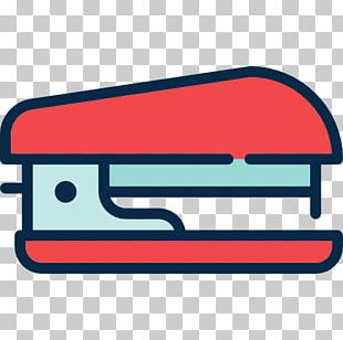 Stapler Stationery Bookbinding PNG