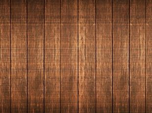 Wood Flooring Texture Mapping Quality PNG