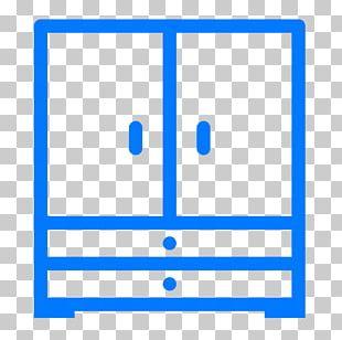 Armoires & Wardrobes Clothes Hanger Computer Icons Closet Sliding Door PNG