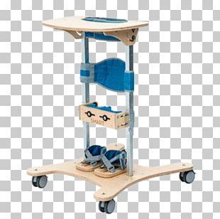 Standing Frame Cerebral Palsy Pediatrics Child Disease PNG