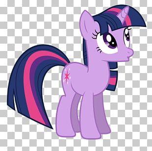 Twilight Sparkle Pinkie Pie Pony Rainbow Dash YouTube PNG