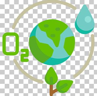 Computer Icons Ecology Environment Nature PNG
