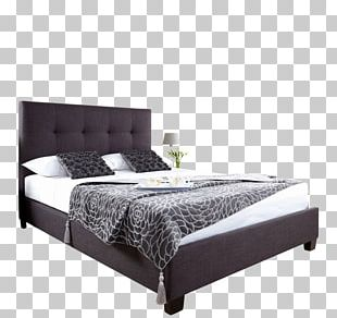Foot Rests Bed Frame Bench Furniture PNG