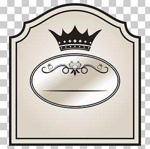 Lapel Pin Jewellery Food City Font PNG