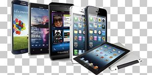 Samsung Galaxy IPhone Smartphone Handheld Devices Computer PNG