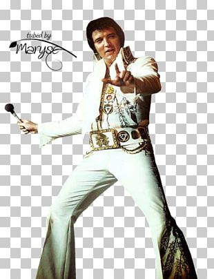 Elvis Presley Elvis: That's The Way It Is Marriage Animation Film PNG