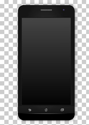IPhone Android Smartphone Samsung Galaxy PNG