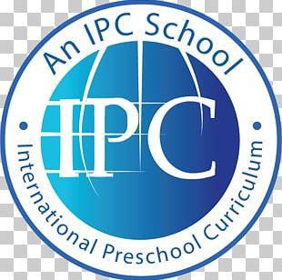 Pre-school Curriculum International School International Preschool PNG