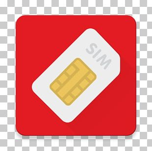 Android Subscriber Identity Module Mobile Phones Smartphone PNG