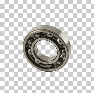 Ball Bearing Chevrolet Compressor Rolling-element Bearing PNG