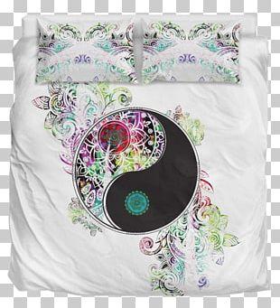 Bedding Parure De Lit Duvet Covers Comforter PNG