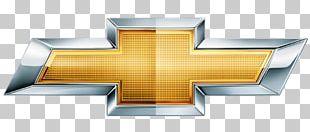 Chevrolet S-10 Car General Motors LaFontaine Chevrolet PNG