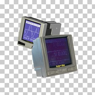 Display Device Multimedia Product Design Electronics Accessory PNG