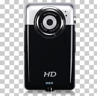 Video Cameras Mobile Phones Electronics Camera Lens PNG
