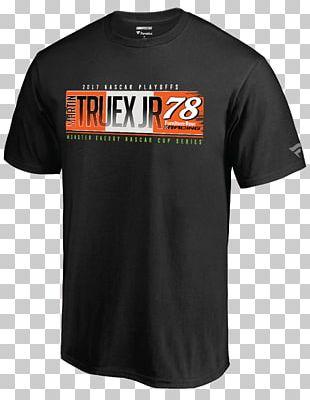 Atlanta Falcons T-shirt Cleveland Browns Kansas City Chiefs Arizona Cardinals PNG