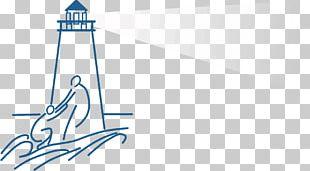 Bridgeport Rescue Mission Inc Brand Logo Woman PNG