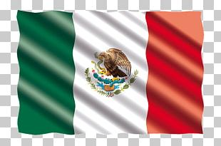 Flag Of Mexico Flag Of Belgium Mexican War Of Independence First Mexican Empire PNG
