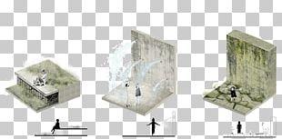Landscape Architecture Drawing Landscape Design PNG