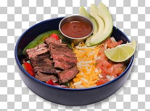 Mexican Cuisine On The Border Mexican Grill & Cantina Thai Cuisine Pico De Gallo Salsa PNG