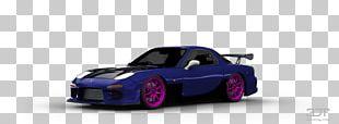 Bumper Model Car Automotive Design Motor Vehicle PNG