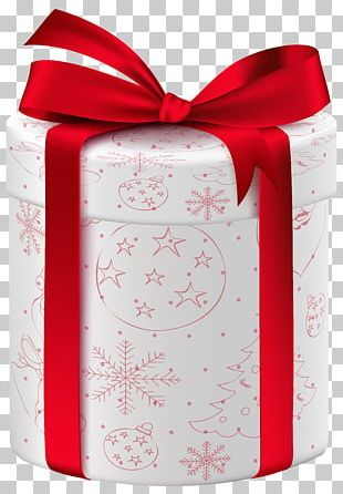 Christmas Gift Christmas Gift Christmas Eve Box PNG