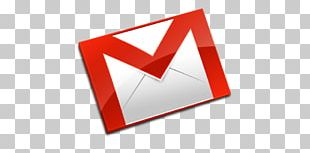 GMail Drive Email Computer Icons Disaster Will Strike PNG