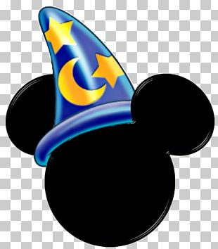 Mickey Mouse Minnie Mouse Jafar Sorcerer's Hat PNG