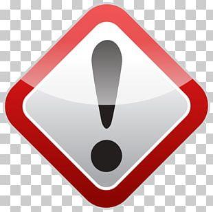 Traffic Sign Warning Sign Stop Sign Regulatory Sign Road PNG