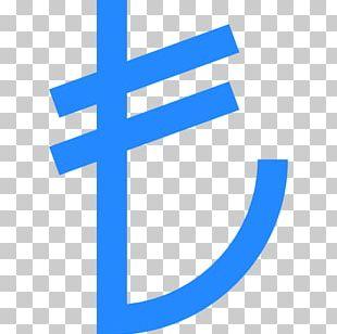 Turkey Turkish Lira Money Bank PNG