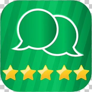 Customer Review When Dimple Met Rishi Review Site From Twinkle PNG