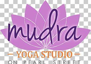 Mudra Yoga Studio Samadhi Meditation PNG