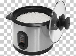 Rice Cookers Microwave Ovens Pressure Cooking PNG