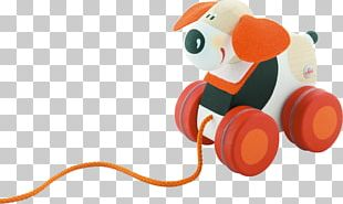 Toy MINI Cooper Dog Doll Game PNG