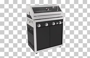 Barbecue Cordon Bleu Cooking Kitchen Home Appliance PNG