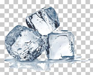 Ice Pack Freezing Ice Cube Cold PNG