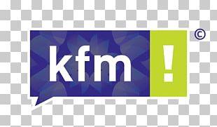 Radio Television Brunei Kristal FM Internet Radio Frequency Modulation PNG