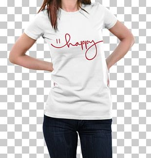 T-shirt Gift Shop Etsy Clothing PNG