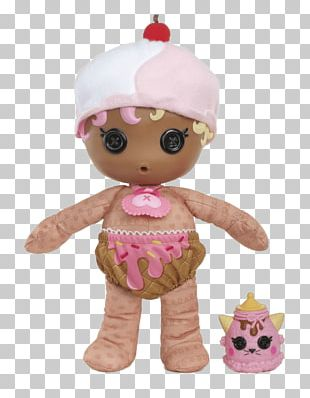 Amazon.com Lalaloopsy Doll Toy Game PNG