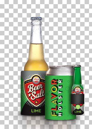 Beer Bottle Anheuser-Busch InBev Beck's Brewery Corona PNG