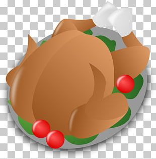 Thanksgiving Dinner Computer Icons PNG