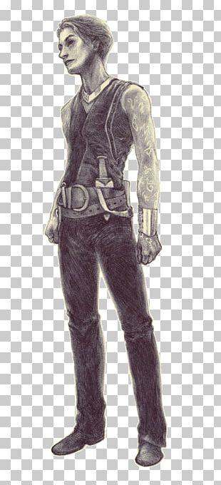 The Mortal Instruments: City Of Bones Jace Wayland Cassandra Clare Clary Fray PNG